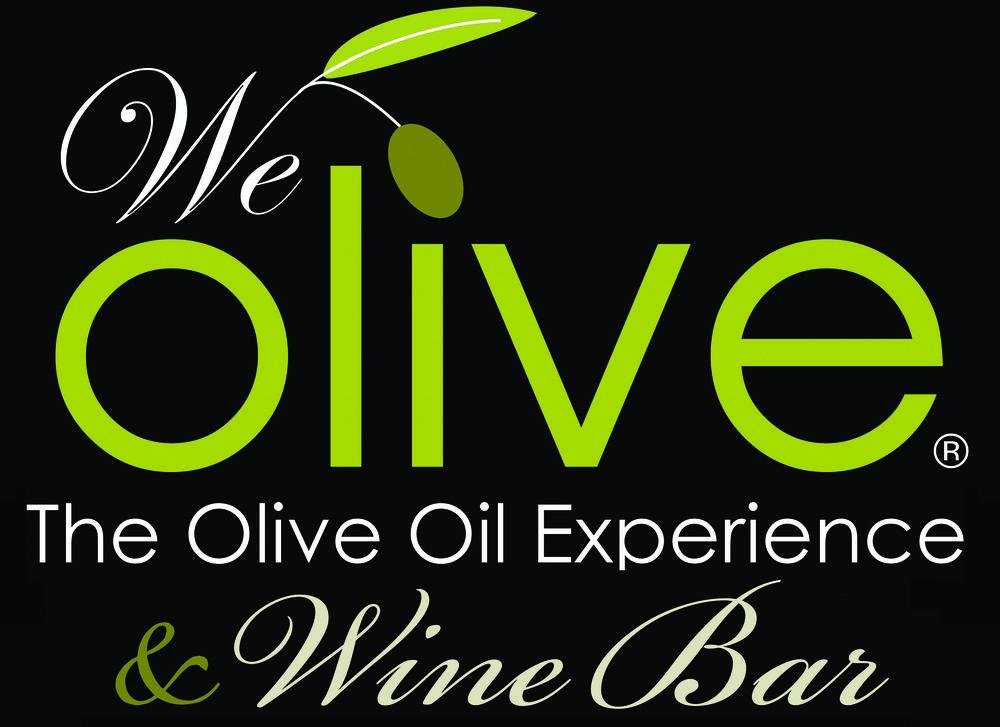 We Olive and Wine Bar black background.jpg