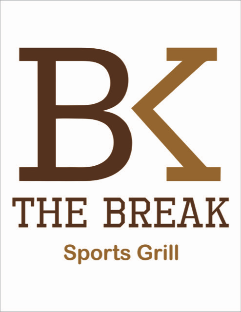 The Break.png