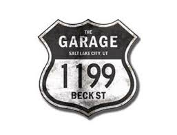 The Garage on Beck.jpg