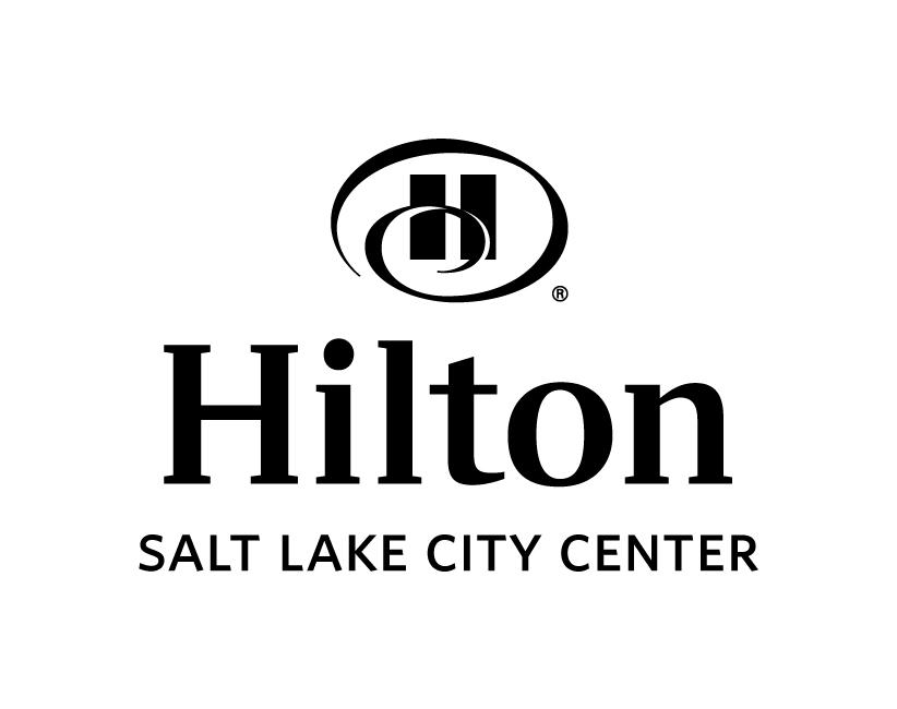 Hilton Salt Lake City Center logo - Black.jpg