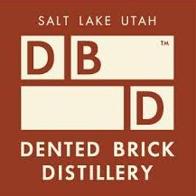 dented brick.jpg