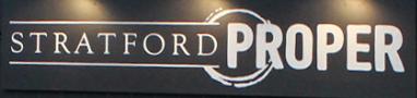 Proper3-Stratford.png