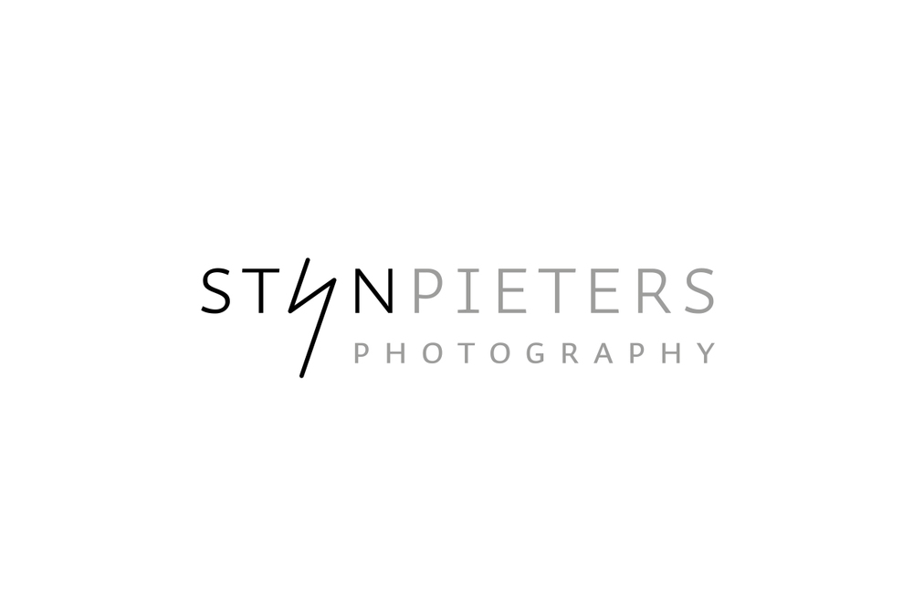 Stijn Pieters