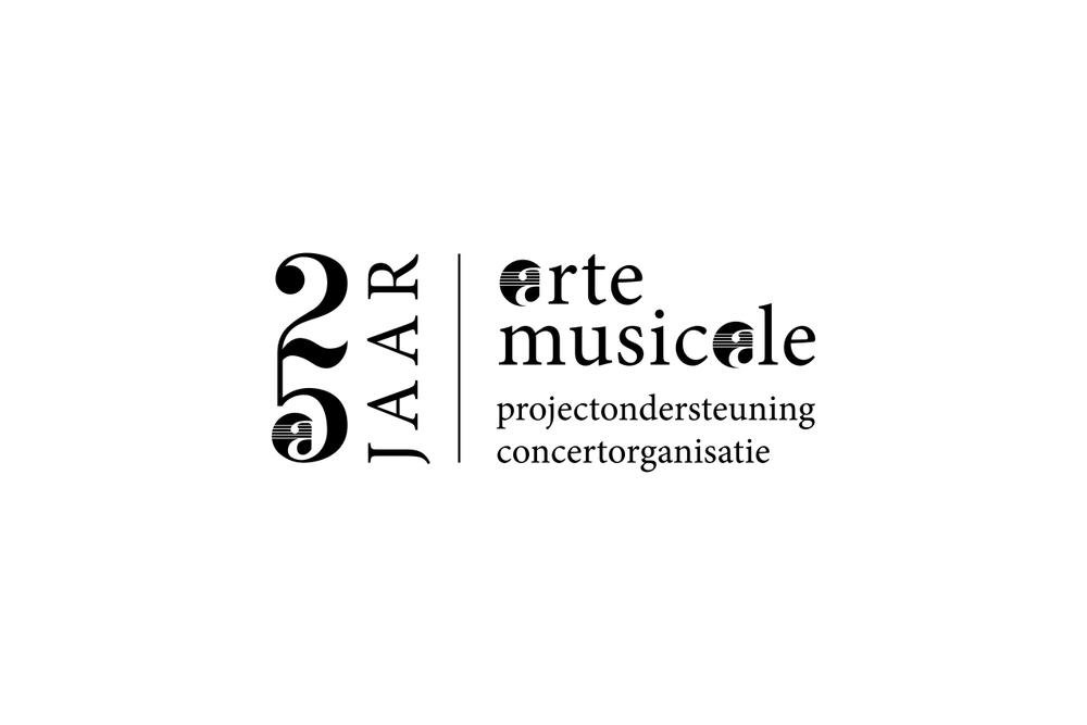 Arte Musicale