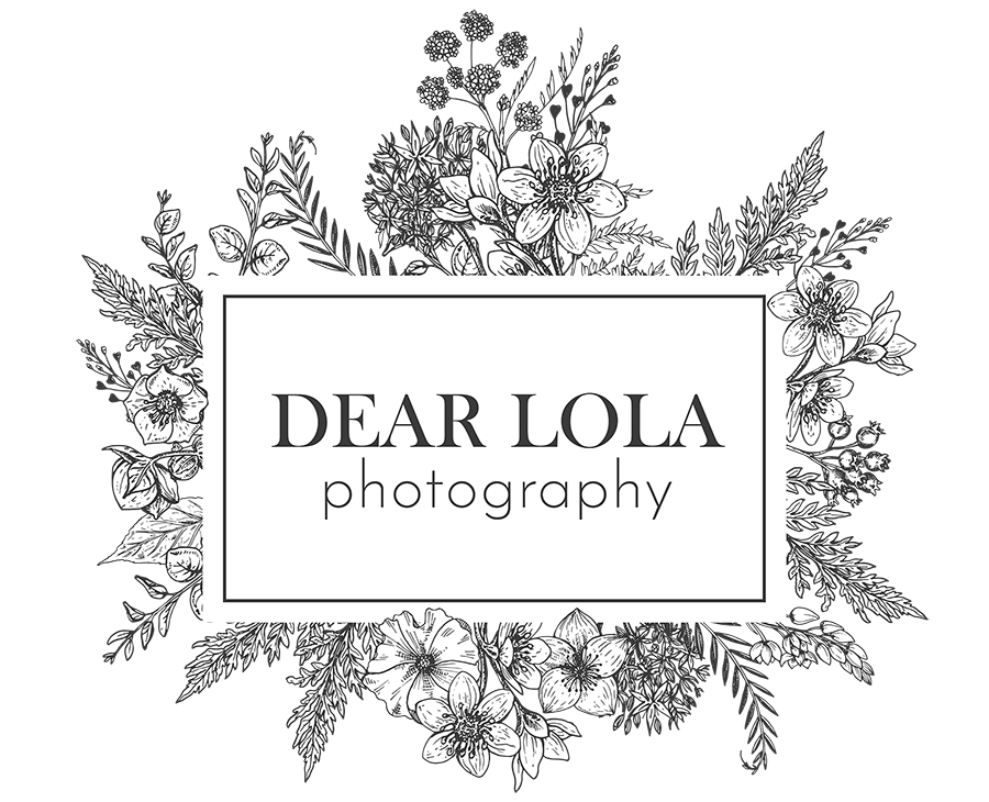 Dear Lola Photography