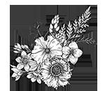 Bouquets2-150.png