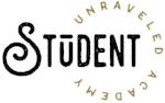 unraveled student.jpg