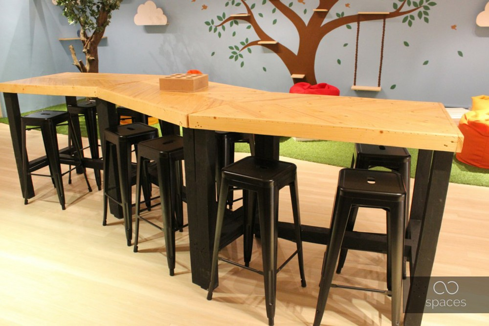 Purradise Cafe