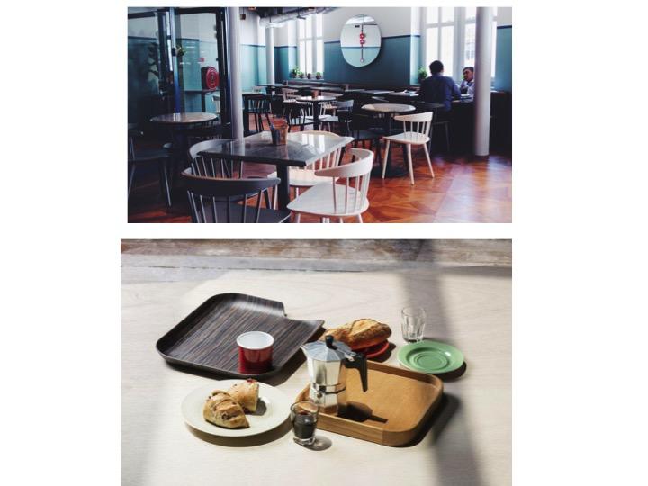 Image Credits: (Top) http://sg.asia-city.com, (Bottom) Jovian Lim (http://jovianlim.com)