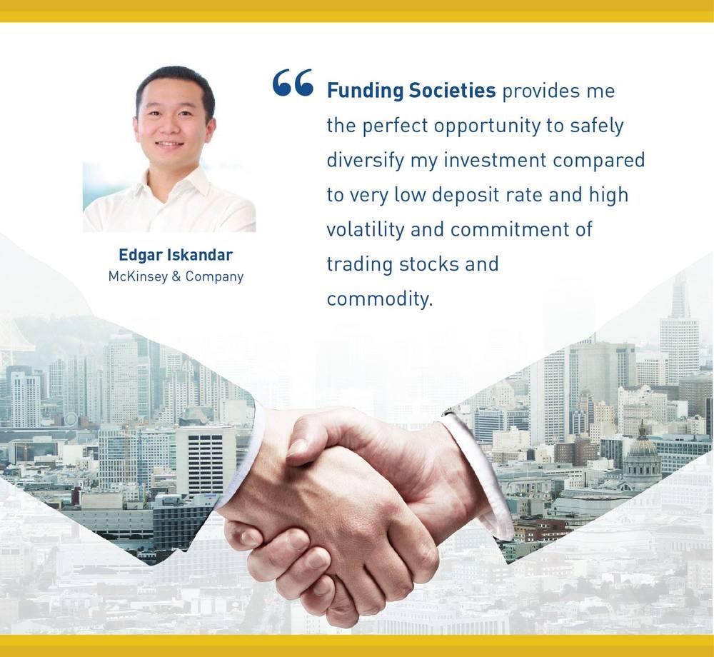 Funding Society