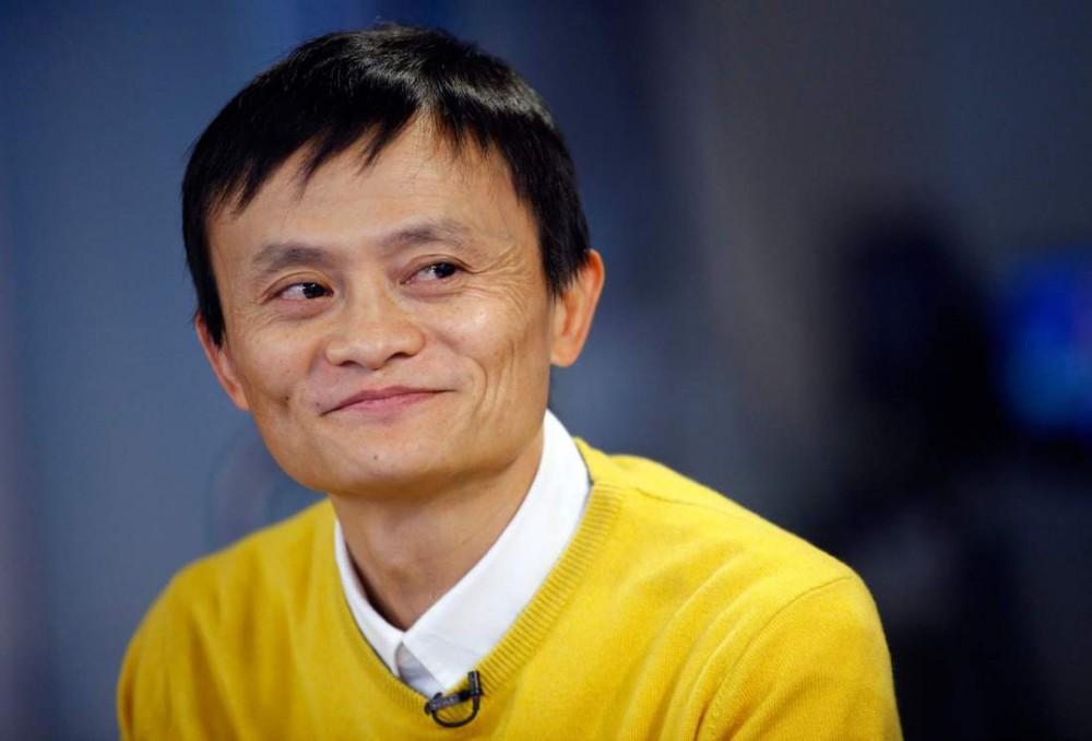 Image Credit: http://nguyenhuudong.com/