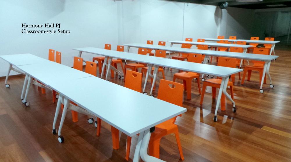 HarmonyHallPJ_ClassroomStyle.jpg