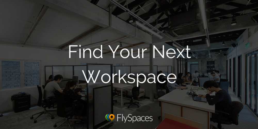Explore hundreds of co-working, short-term office, business center and event spaces