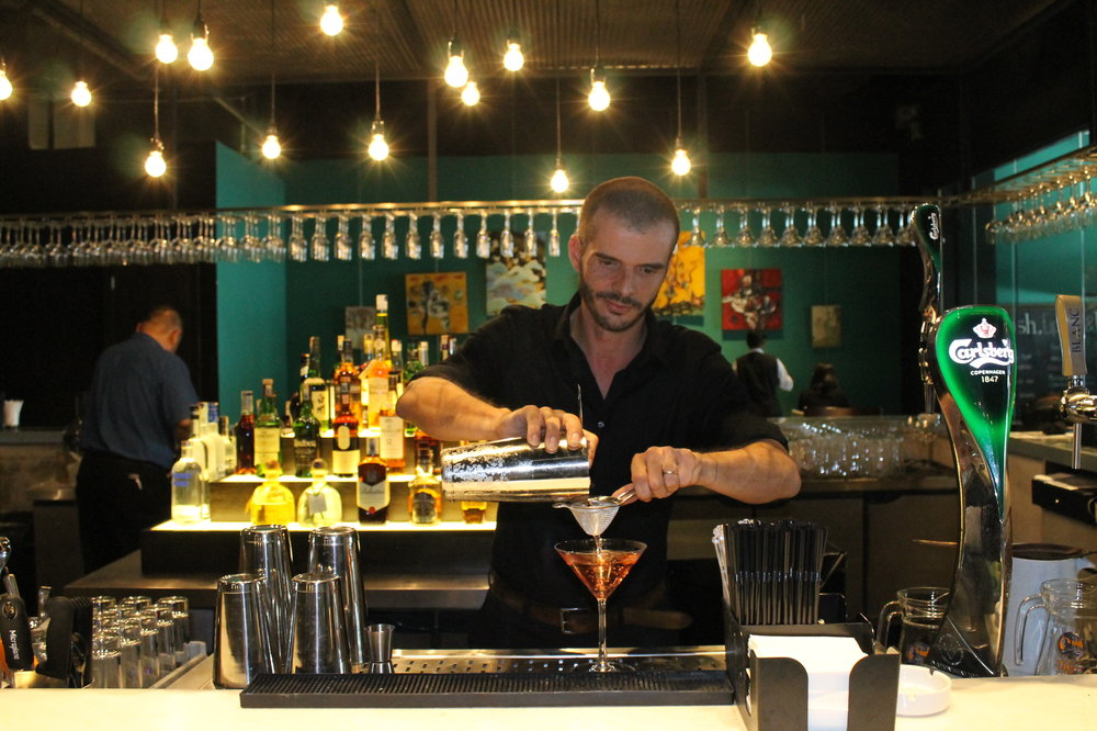 Matt Bartending 2 (press) (2).JPG