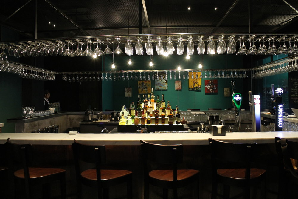 Tipple Bar.JPG