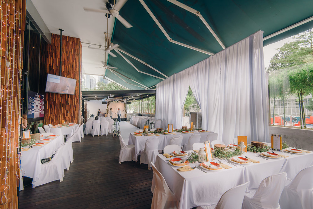 Alfresco Wedding Dinner Setup.JPG