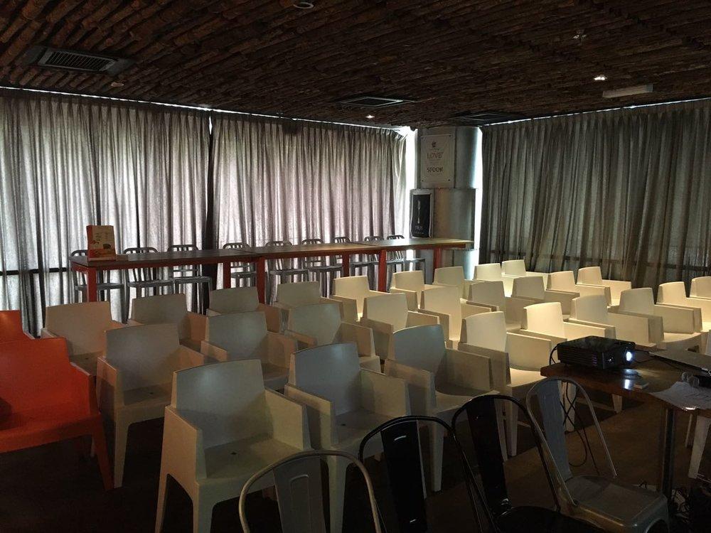 CIC - Theatre Setup.JPG