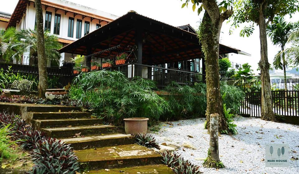 mari house 4.jpg