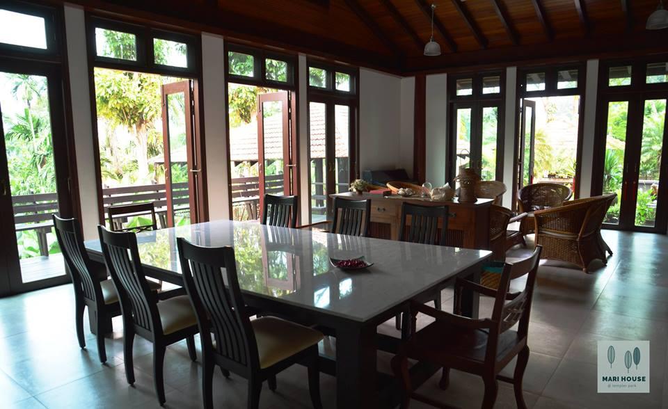 mari house 5.jpg