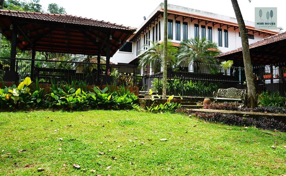 mari house 6.jpg