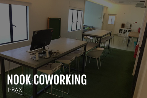 Nook-Coworking.jpg