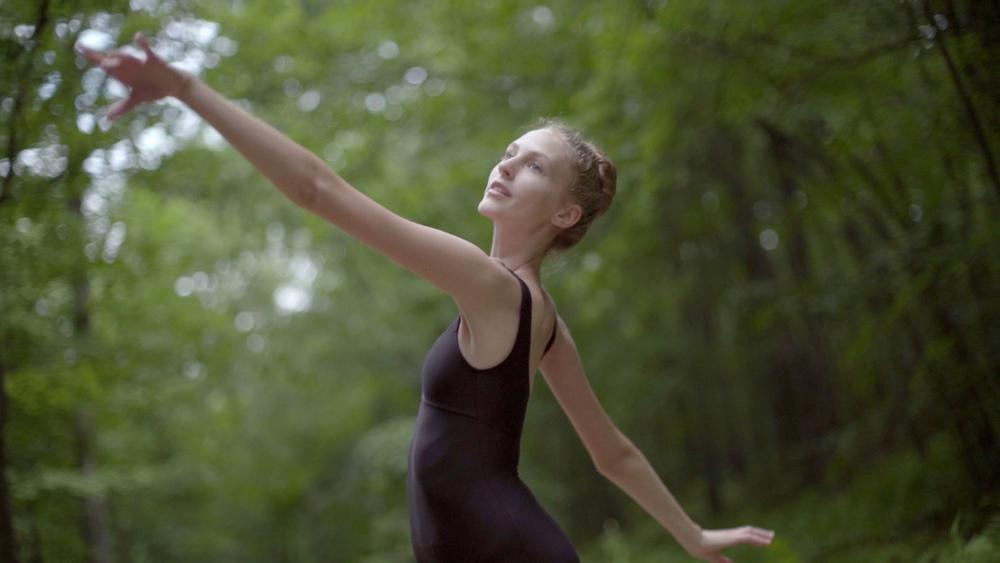 ballet_v1.Still067.jpg