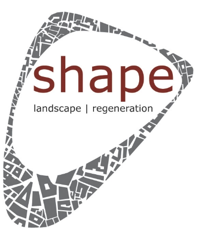 Shape Landscape Architects