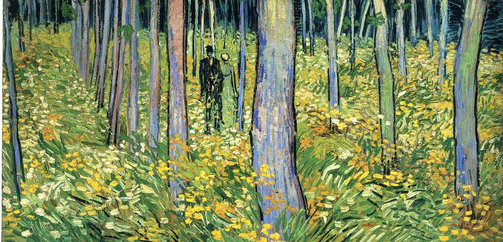 Vincent_van_Gogh_-_Undergrowth_with_Two_Figures_(F773).jpg