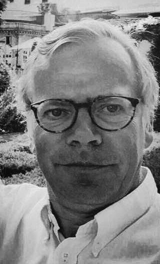 Dr. Guy Werquin