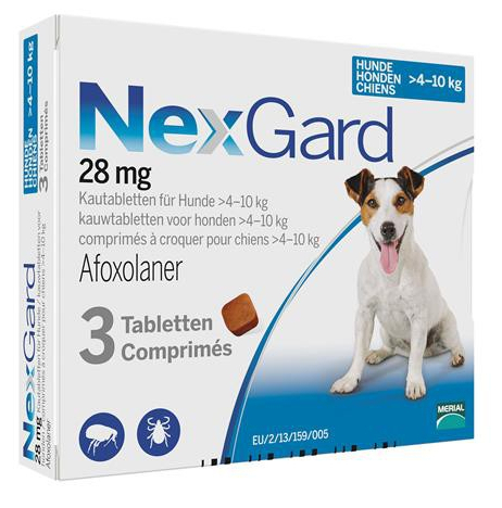 Merial-NexGard-28-mg-voor-honden-tussen-4-en-10-kg-3-kauwtabletten-NGYX7TH-15930.jpg