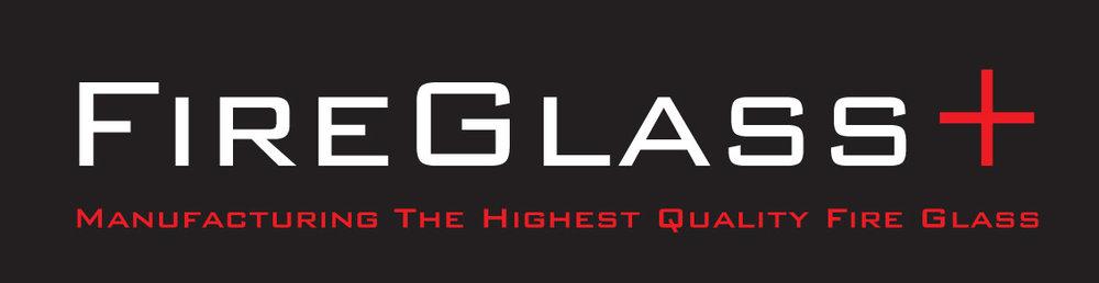 LogoFGP.jpg