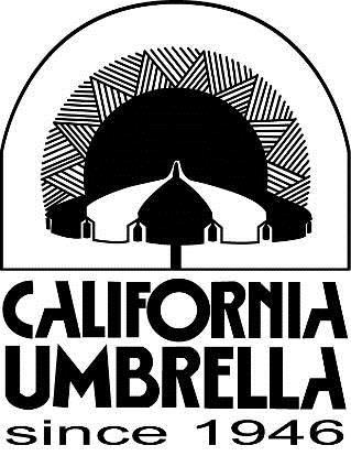 California Umbrella.jpg
