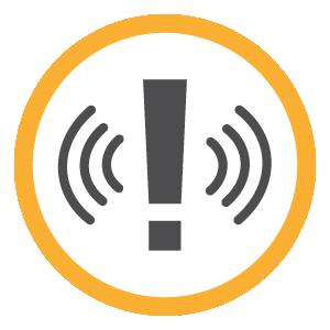 SiteZone-External-Alarm.png