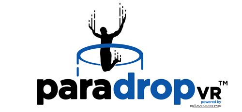 ParaDrop-VR-powered-by-Simworx-Logo.jpg