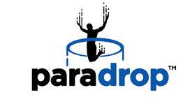 paradrop-logo.jpg