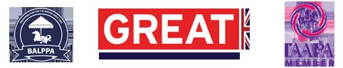 logo-bar.png