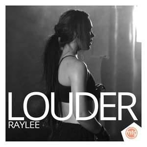 RAYLEE.jpg