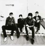 nailpin-iii_a.jpg
