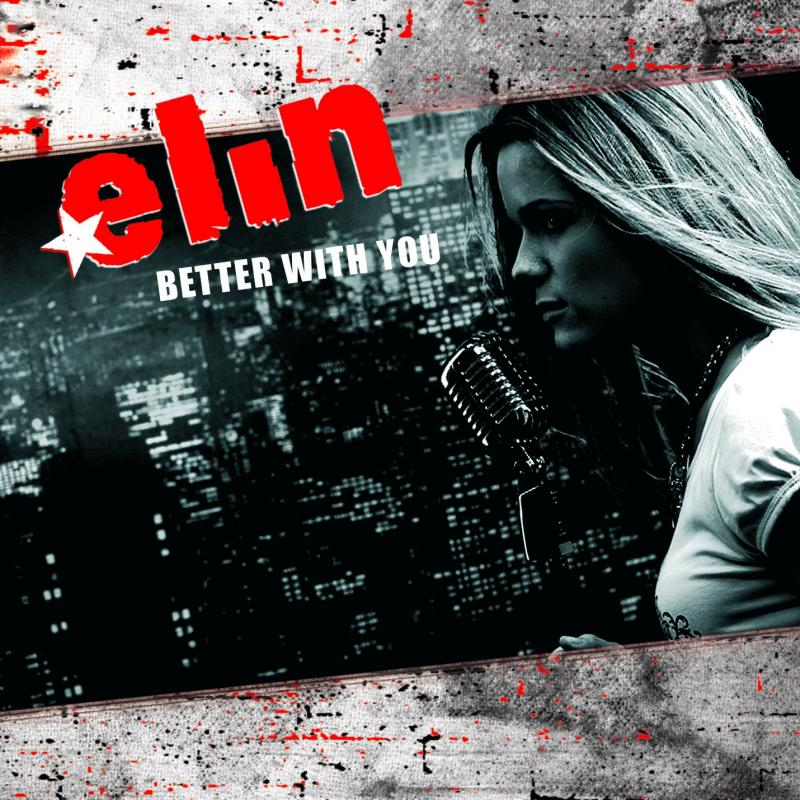 elin single cover.jpg