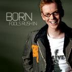Born%20''fools''.jpg