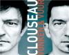 bel_clouseau_album_vonken_en_vuur.jpg