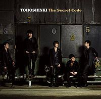200px-The_Secret_Code2CD.jpg