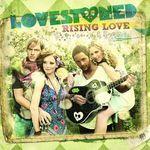 Rising-Love-2.jpg