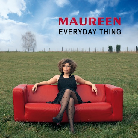 maureen_[be]-everyday_thing_s.jpg