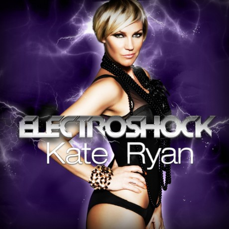 Electroshock_Kate_Ryan.preview.jpg