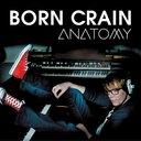 Born Crain - Anatomy.jpg