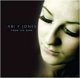 Abi's album cover.jpg
