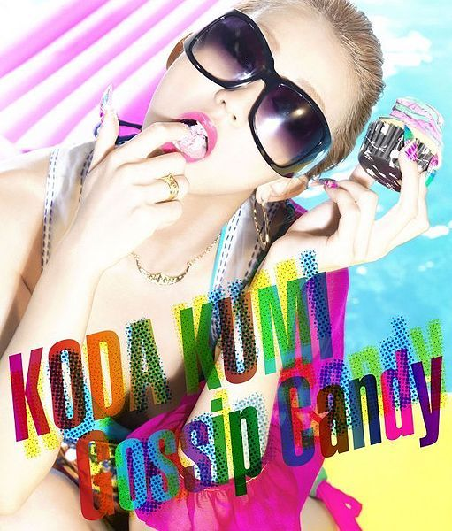 511px-Kumi-_Gossip_Candy_(CD_Only).jpg