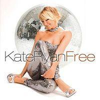 200px-Free_(Kate_Ryan_album).jpg