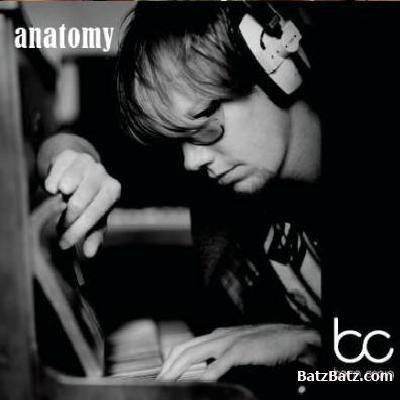 1295331100_born-crain-anatomy-2011.jpg